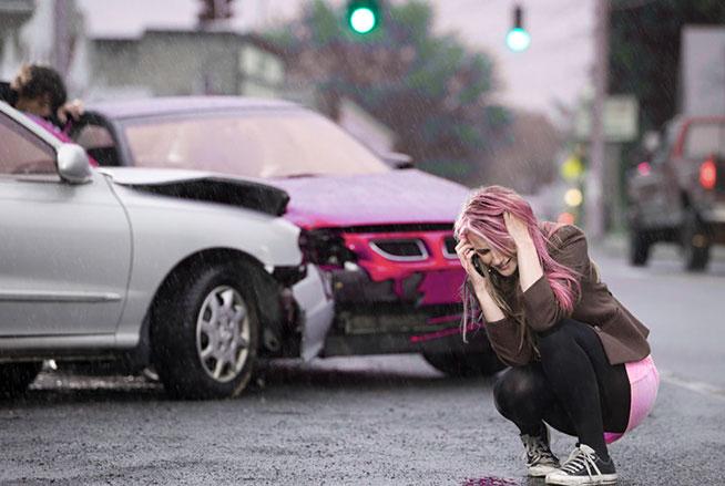 wirtschaftlicher Totalschaden nach Unfall unfallforensik.com mehr: KFZ Gutachter Sachverständige unfallanalytsches Gutachten nach Verkehrsunfall KFZ Unfallschaden Autounfall
