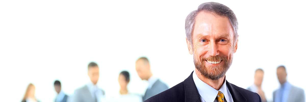 Unfallanalytiker fachliche Eignung Qualifikation unfallanalytischer Gutachter