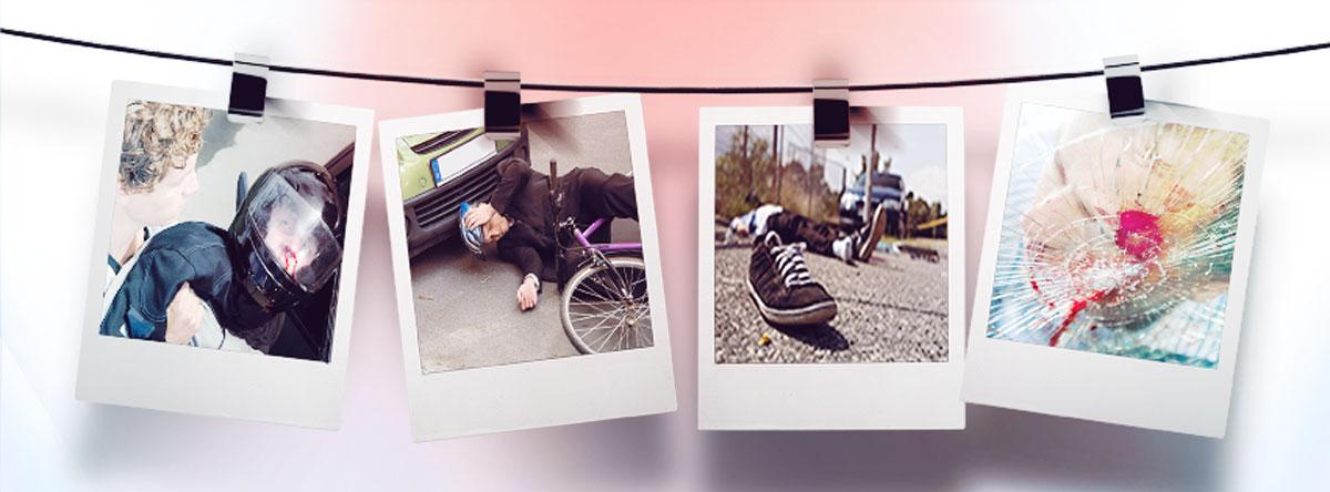 fahrlässige körperverletzung verkehrsunfall,fahrlässige körperverletzung verkehrsunfall anhörungsbogen,fahrlässige körperverletzung verkehrsunfall schmerzensgeld,fahrlässige körperverletzung bei verkehrsunfall forum,fahrlässige körperverletzung verkehrsunfall verfahren eingestellt,fahrlässige körperverletzung verkehrsunfall leichte verletzung,fahrlässige körperverletzung unfall einstellung,unfall mit personenschaden was kommt auf mich zu unfallanalytisches gutachten kosten, unfallanalytisches gutachten tipps, gutachten unfallhergang,biomechanisches gutachten,unfallanalytisches gutachten verkehrsunfall, unfallanalytisches sachverständigengutachten, unfallrekonstruktion