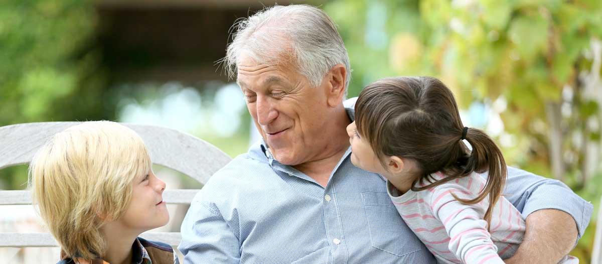 Fahreignung Rentner Senioren Führerscheinentzug